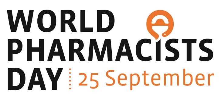 svetski dan farmaceuta